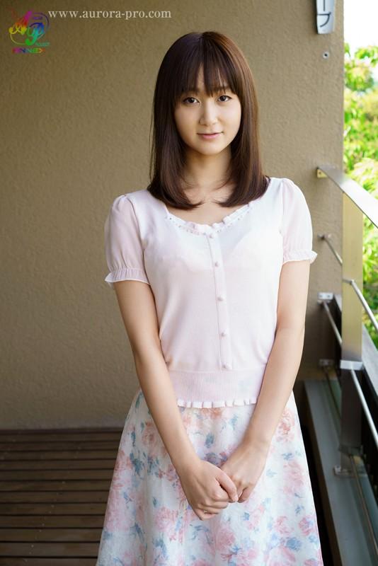 (無料えろムービー)熟れた体のバツイチモデル・愛液滴るお籠りsex「わたし…先週まで奥さんだったんです…」 葵千恵