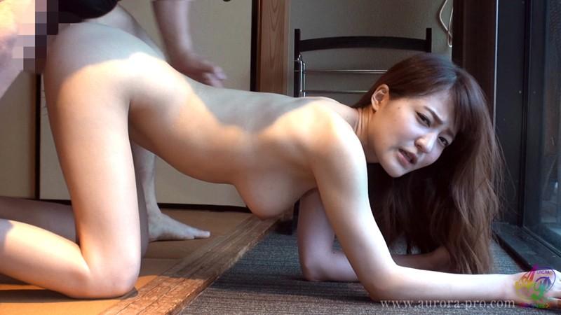 絶対に人に言えないような、恥ずかしくて、イヤらしいセックスを体験させてください…。 荻野舞 の画像14