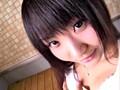 AV女優ノンフィクション 「アカンっ、イクっ。」 晴海カンナのサンプル画像