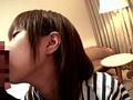 天然発情娘の性愛 しょうこ19歳Dカップショップ店員ハメ撮りのサムネイル