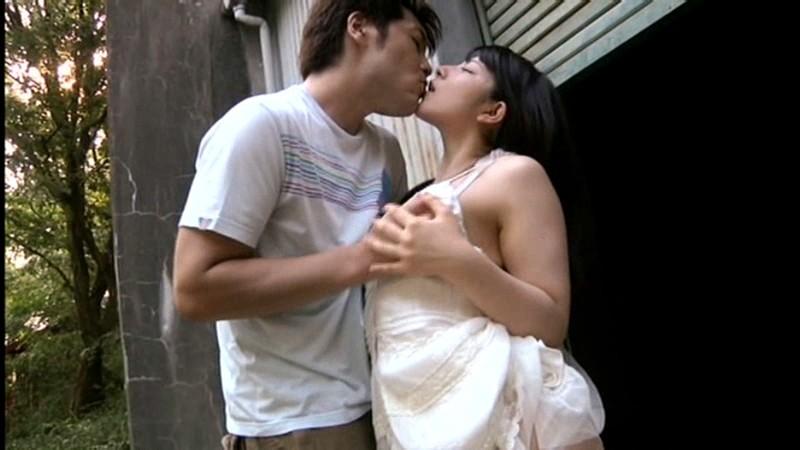 [APAK-049] 青姦凌辱物語。~お洋服を汚され、調教されるわたし~ あいEカップ19歳