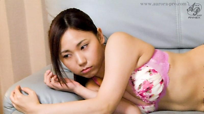 http://pics.dmm.co.jp/digital/video/apak00169/apak00169jp-1.jpg