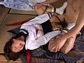 (apar001)[APAR-001] 緊縛女子校生 水沢ありす ダウンロード 24