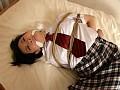 スクールガール 〜制服美少女〜 青葉 14