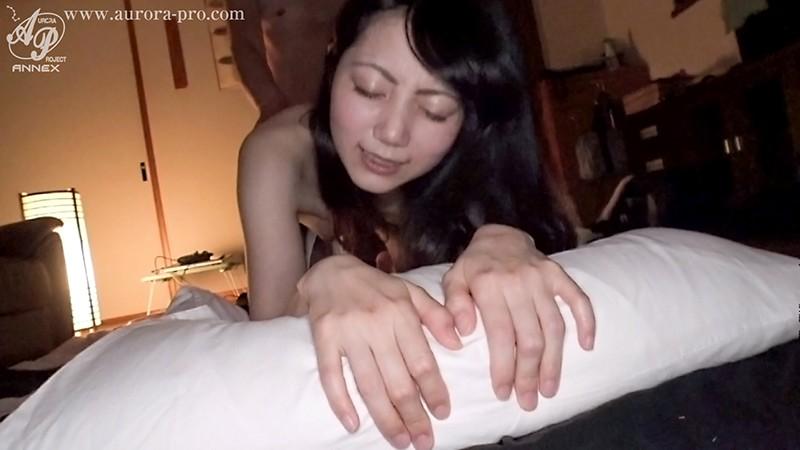 いたずらっ娘に性的教育 微乳を弄って、パイパン秘所を突きまくり! 高平かすみ 画像18枚