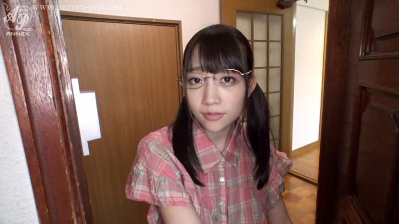 恥ずかしい格好でイク!脱いだらスゴイ、ジミ目系巨乳娘を壊れるまでハメまくり! 富田優衣 画像18枚