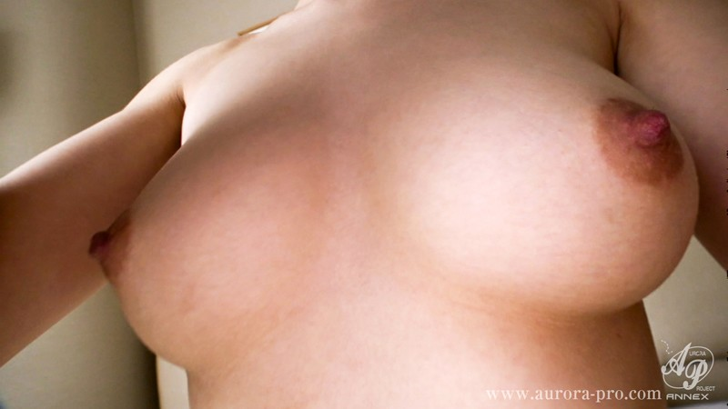 『作品名:長身スレンダーEカップ 黒崎みか』のサンプル画像です