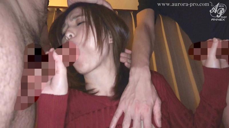 http://pics.dmm.co.jp/digital/video/apns00012/apns00012jp-1.jpg