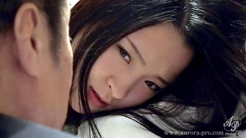 堕とされたお嬢様女子大生 「わたし...飼われてるんです...そして男の人たちの精を絞り出す毎日をおくっています...」 優木カリナ の画像17