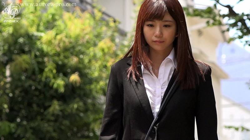 美人女教師 恥辱の家庭訪問 清本玲奈-10