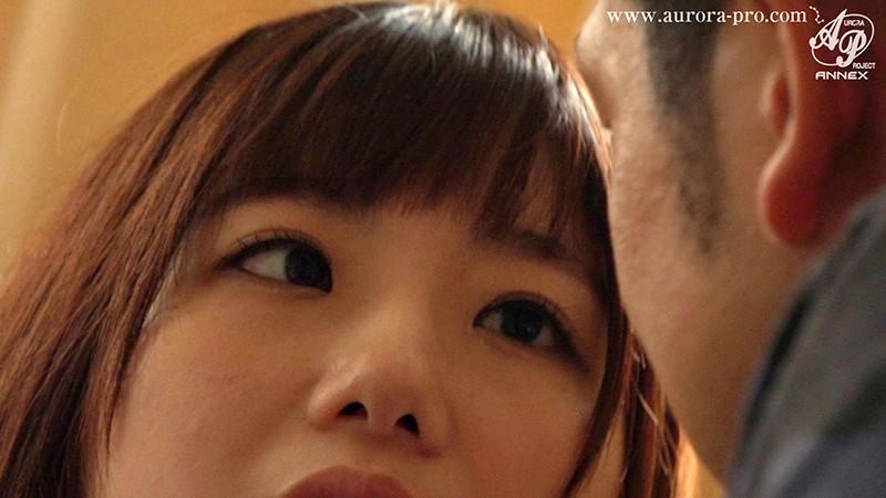 美人女教師 恥辱の家庭訪問 清本玲奈-11