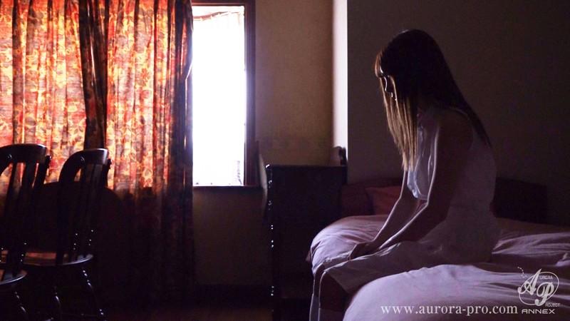 私は輩達の慰み物だった...肢体は汁で犯される...。 咲々原リン 画像20枚