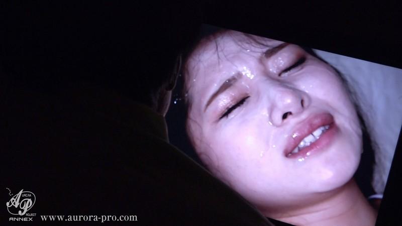 今、失踪した愛しい新妻のレxイプ映像がDVDで送りつけられて来た… 今井麻衣 画像20枚