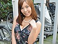 [AQSH-001] エロ尻にムラっときたので抱きついたら嫌がるどころか発情していたのかあっさりヤラせてくれた敏感奥様