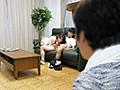 [AQSH-004] お義兄さんのしゃぶりたい… 人が来ても咥えて離さない発情若妻の背徳中出しセックス