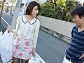 http://pics.dmm.co.jp/digital/video/aqsh00005/aqsh00005jp-2.jpg