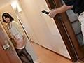 http://pics.dmm.co.jp/digital/video/aqsh00005/aqsh00005jp-3.jpg