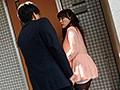 [AQSH-009] うちの妻は実はヤリマン!? オレの前では貞淑な妻も本当は「ド」がつくスケベな色情魔 高瀬杏