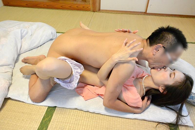 うちの妻が寝取られました。 大人しいと思っていた妻が義兄に開発され不貞な関係に溺れるスキモノ女になってしまいました 武藤あやか の画像13