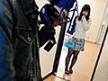 [AQSH-018] うちの妻が寝取られました。可愛い嫁が絶倫でニートの兄のイイナリ玩具になっていました 川崎亜里沙
