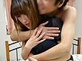 [AQSH-022] 人妻肉欲家政婦 エロ小説家に妻を好き放題弄ばれ中出しペットに調教されました 森沢かな