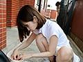 夫の知らない淫らな愛妻 テニスサークルのコーチを連れ込んでヤリまくっているようなんです…。 篠田ゆう 1