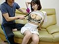 夫の知らない淫らな愛妻 テニスサークルのコーチを連れ込んでヤリまくっているようなんです…。 篠田ゆう 2
