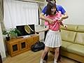 夫の知らない淫らな愛妻 テニスサークルのコーチを連れ込んでヤリまくっているようなんです…。 篠田ゆう 7