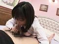 (aqvv001)[AQVV-001] 少女マニア ダウンロード 12