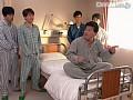 龍縛愛玩調教3 看護婦 8