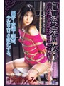 龍縛愛玩調教11 レディコミ妄想美少女