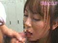 (arb022)[ARB-022] 龍縛愛玩調教22 受付嬢 星川みなみ ダウンロード 21