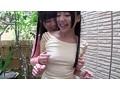 発情レズ接吻 ゆいとみゆの同棲生活 7