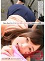 橘かえで(橋田環奈)の無料サンプル動画/画像2