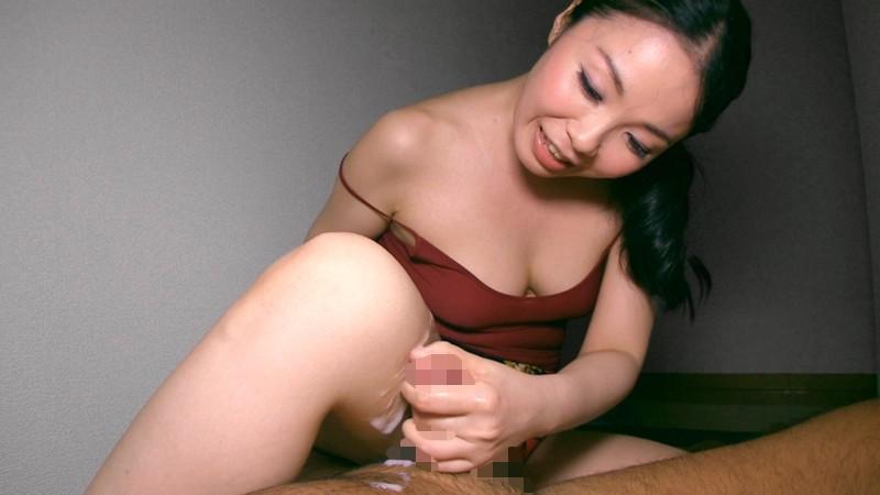 腿こきマダム 2