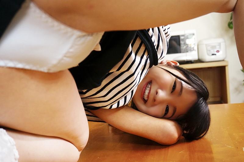 太腿とパンツいっぱいにザーメンを WHOLE LOTTA SAMEN の画像1
