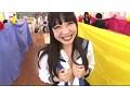 (armg00267)[ARMG-267] JK文化祭模擬店・ちら見せオナサポ喫茶VII ダウンロード 15