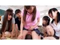 [ARMG-280] 私立腿コキ学園 2
