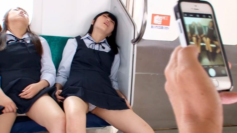 私立腿コキ学園 2 の画像16