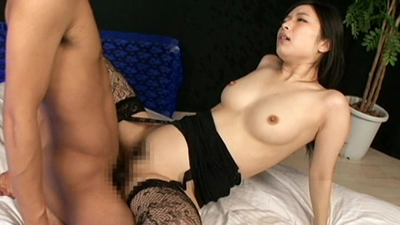 ASFB-047磁力_前田陽菜 BEST 4時間 The fr_前田陽菜