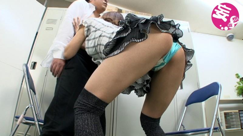 誘惑パンチラCollection2 4時間 総集編