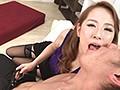 [ASFB-229] ベロちゅうで唾液を交換しながら生ザーメンを思いっきり膣内射精する濃密性交スペシャル 4時間