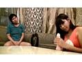 韓国版センズリ鑑賞 韓国の素人にニッポン男児のセンズリを4時間見せつけたらどんな反応をするか? 5