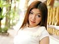 (asia00059)[ASIA-059] 素人金髪!!素人アジアン!!素人韓流!!いろんな国の素人ギャル、素人女子大生、素人妻を生ハメAV撮影してきました!! ダウンロード 8