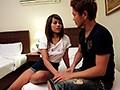 [ASIA-064] 微笑みの国、タイにてSクラスな素人娘をナンパしてサバーイなことしてきました!!エロ過ぎるタイ娘12人4時間!