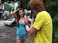 (asia00067)[ASIA-067] 微笑みの国、タイにてSクラスな素人娘をナンパしてサバーイなことしてきました!本当にタイ娘?12人4時間! ダウンロード 5