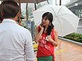 [ASIA-069] 即パコ率99%!wwwソウルの素人娘。アイドル顔負けのビジュアル&スタイルの韓国女子をナンパして即ハメ!18人!4時間!