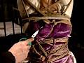 蛇縛の拷問折檻DX4 の画像10