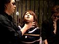 蛇縛の拷問折檻DX4 の画像16