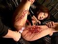 蛇縛の拷問折檻DX4 の画像21